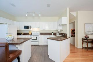 Photo 14: 2 3711 15A Street SW in Calgary: Altadore Row/Townhouse for sale : MLS®# A1138053