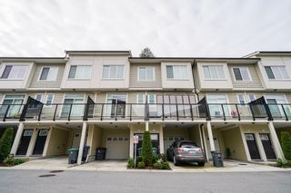 """Photo 30: 14 13670 62 Avenue in Surrey: Sullivan Station Townhouse for sale in """"Panorama 62"""" : MLS®# R2625078"""
