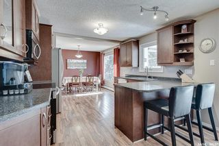 Photo 13: 101 Albany Crescent in Saskatoon: River Heights SA Residential for sale : MLS®# SK848852