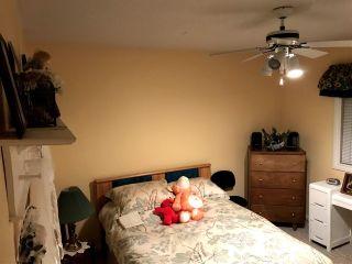 Photo 10: 5820 51 Street: Viking House for sale : MLS®# E4233925