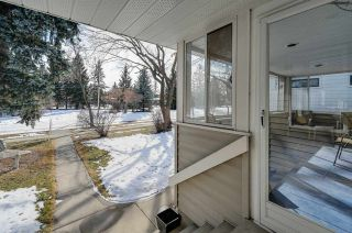 Photo 5: 14316 99 Avenue in Edmonton: Zone 10 House for sale : MLS®# E4232319