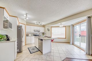Photo 11: 23 Citadel Meadow Grove NW in Calgary: Citadel Detached for sale : MLS®# A1149022