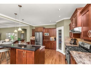 """Photo 12: 5120 214 Street in Langley: Murrayville House for sale in """"Murrayville"""" : MLS®# R2625676"""