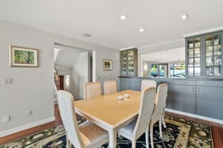 Photo 11: 2320 BELLEVUE Avenue in West Vancouver: Dundarave 1/2 Duplex for sale : MLS®# R2618864