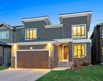 Main Photo: 111 ASPEN SUMMIT View SW in Calgary: Aspen Woods Detached for sale : MLS®# A1091413
