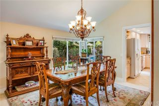 Photo 3: 6 Dorchester East in Irvine: Residential for sale (NW - Northwood)  : MLS®# OC19009084