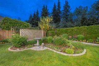 "Photo 32: 13296 239B Street in Maple Ridge: Silver Valley House for sale in ""ROCKRIDGE ESTATES"" : MLS®# R2587579"