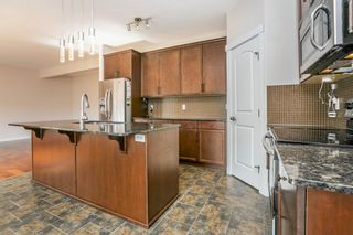 Photo 14: 1459 Wates Link SW in Edmonton: Zone 56 House for sale : MLS®# E4246699