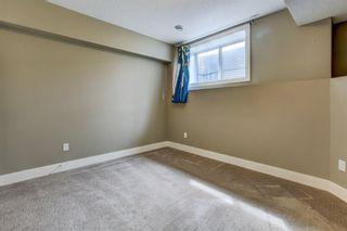 Photo 26: 236 25 Avenue NW in Calgary: Tuxedo Park Semi Detached for sale : MLS®# A1101749