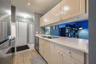 Photo 7: 118 12618 152 Avenue in Edmonton: Zone 27 Condo for sale : MLS®# E4243374