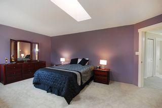 """Photo 17: 3325 BAYSWATER Avenue in Coquitlam: Park Ridge Estates House for sale in """"PARKRIDGE ESTATES"""" : MLS®# R2120638"""