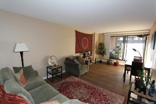 Photo 9: 505 718 12 Avenue SW in Calgary: Beltline Apartment for sale : MLS®# C4224928