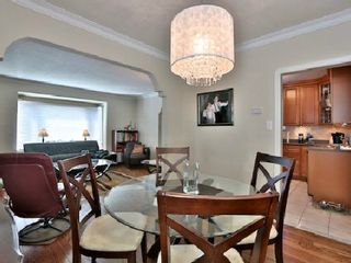 Photo 5: 6 Burncrest Avenue in Toronto: Bedford Park-Nortown House (Bungalow) for sale (Toronto C04)  : MLS®# C2692440