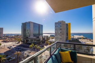 Photo 28: DOWNTOWN Condo for rent : 2 bedrooms : 1199 Pacific Hwy #1004 in San Diego
