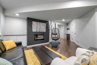 "Photo 26: 35 24185 106B Avenue in Maple Ridge: Albion Townhouse for sale in ""Trails Edge by Oakvale"" : MLS®# R2521377"