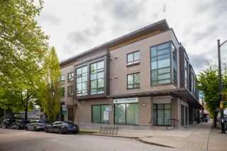 "Photo 14: 307 222 E 30TH Avenue in Vancouver: Main Condo for sale in ""The Riley"" (Vancouver East)  : MLS®# R2575876"