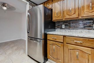 Photo 9: 310 3730 50 Street NW in Calgary: Varsity Apartment for sale : MLS®# A1148662