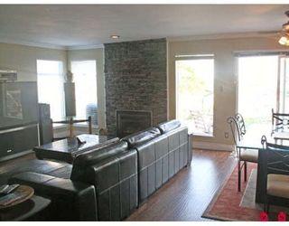 Photo 3: 15882 BUENA VISTA Avenue: White Rock House for sale (South Surrey White Rock)  : MLS®# F2918288