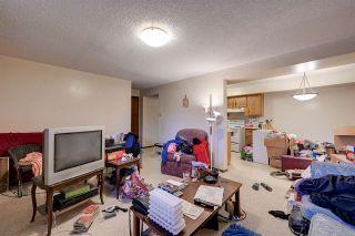 Photo 47: 9943 9939 77 Street in Edmonton: Zone 19 House Fourplex for sale : MLS®# E4225000