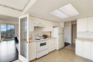 """Photo 10: 905 728 PRINCESS Street in New Westminster: Uptown NW Condo for sale in """"PRINCESS TOWER"""" : MLS®# R2578505"""