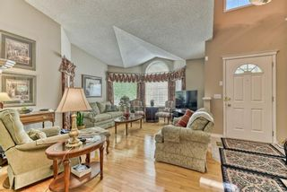 Photo 7: 59 Scotia Landing NW in Calgary: Scenic Acres Semi Detached for sale : MLS®# A1119656