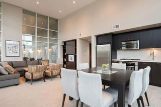 Photo 20: 507 1455 GEORGE STREET: White Rock Condo for sale (South Surrey White Rock)  : MLS®# R2619145