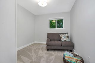 Photo 16: 8528 DUNN Street in Mission: Hatzic House for sale : MLS®# R2617410