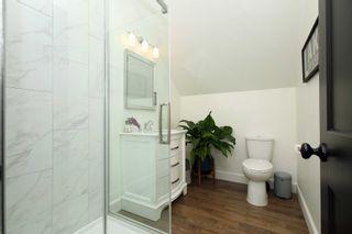 Photo 20: 119 Minnetonka Road in Innisfil: Rural Innisfil House (2-Storey) for sale : MLS®# N4779160