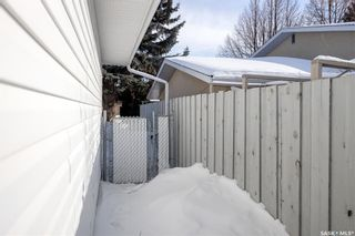 Photo 33: 240 East Place in Saskatoon: Eastview SA Residential for sale : MLS®# SK842077