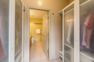 """Photo 23: 407 14 E ROYAL Avenue in New Westminster: Fraserview NW Condo for sale in """"Victoria Hill"""" : MLS®# R2280789"""