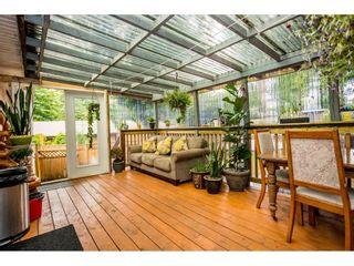 Photo 27: 34833 LABURNUM Avenue in Abbotsford: Abbotsford East House for sale : MLS®# R2614976