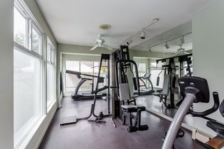 """Photo 28: 6155 E GREENSIDE Drive in Surrey: Cloverdale BC Townhouse for sale in """"Greenside Estates"""" (Cloverdale)  : MLS®# R2279920"""