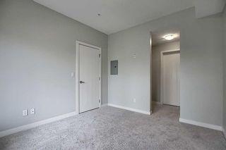 Photo 19: 138 20 ROYAL OAK Plaza NW in Calgary: Royal Oak Apartment for sale : MLS®# C4305351