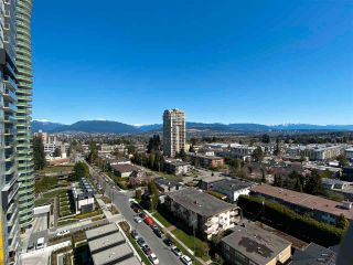Photo 19: 1501 5051 IMPERIAL Street in Burnaby: Metrotown Condo for sale (Burnaby South)  : MLS®# R2566604
