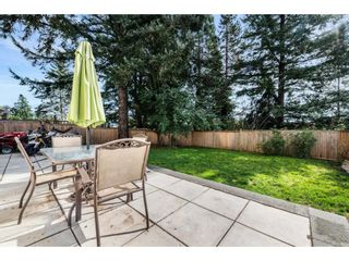 """Photo 30: 32656 BOBCAT Drive in Mission: Mission BC House for sale in """"West Heights"""" : MLS®# R2623384"""