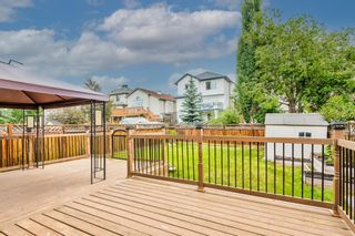 Photo 19: 133 Tuscany Meadows Place in Calgary: Tuscany Detached for sale : MLS®# A1126333