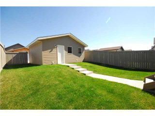 Photo 14: 141 62 ST in EDMONTON: Zone 53 Residential Detached Single Family for sale (Edmonton)  : MLS®# E3275563
