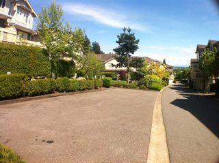 """Photo 32: 17 14959 58TH Avenue in Surrey: Sullivan Station Townhouse for sale in """"SKYLANDS"""" : MLS®# F1407272"""