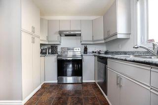Photo 8: 42 Hearthwood Grove in Winnipeg: Riverbend Residential for sale (4E)  : MLS®# 202111545