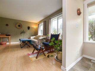 Photo 12: 2304 Heron Cres in COMOX: CV Comox (Town of) House for sale (Comox Valley)  : MLS®# 834118