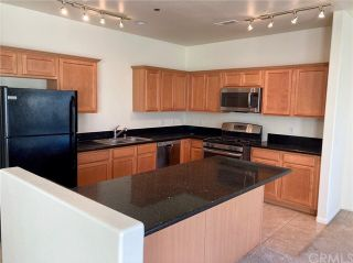 Photo 17: Condo for sale : 2 bedrooms : 67687 Duchess Road #205 in Cathedral City