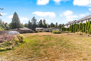 Photo 37: 3114 ROSS Road in Abbotsford: Aberdeen House for sale : MLS®# R2611801