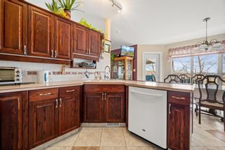 Photo 25: 143 Balsam Crescent: Olds Detached for sale : MLS®# A1091920