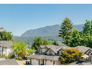 """Photo 33: 7 1560 PRINCE Street in Port Moody: College Park PM Townhouse for sale in """"Seaside Ridge"""" : MLS®# R2617682"""