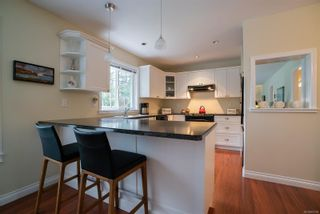 Photo 14: 4644 Berbers Dr in : PQ Bowser/Deep Bay House for sale (Parksville/Qualicum)  : MLS®# 863784