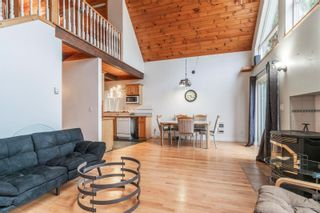 Photo 34: 3490 Eagle Bay Road, in Salmon Arm: House for sale : MLS®# 10241680