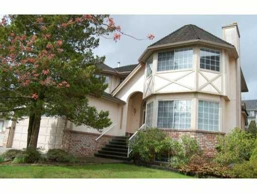 FEATURED LISTING: 1159 SETTLERS Court PORT COQUITLAM