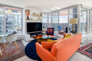 """Photo 12: 3106 128 W CORDOVA Street in Vancouver: Downtown VW Condo for sale in """"WOODWARDS W43"""" (Vancouver West)  : MLS®# R2616664"""