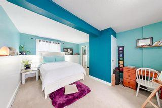 Photo 19: 5035 PLEASANT Rd in : PA Port Alberni House for sale (Port Alberni)  : MLS®# 874975