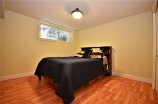 Photo 34: 7755 LOEDEL Crescent in Prince George: Lower College House for sale (PG City South (Zone 74))  : MLS®# R2492121